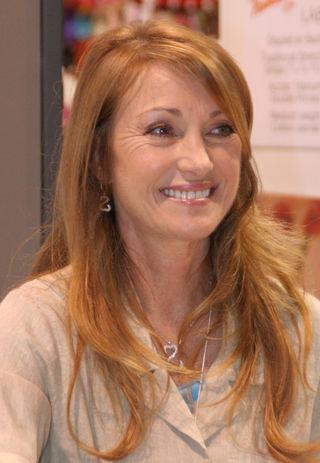 Jane Seymore 2