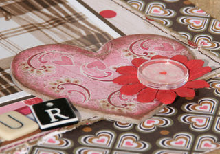 Lucky Winner detail 2 rdcd