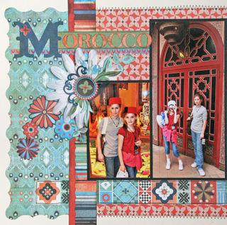 Morocco pg 1 rdcd