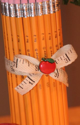Teacher gift detail rdcd