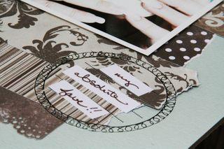 Cafe Mocha detail 2 rdcd