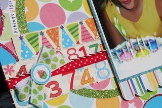 Fun Birthday detail 1 rdcd