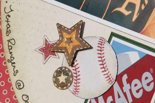 Baseball detail 1 rdcd