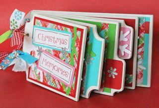Christmas Memories 2