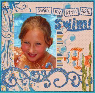 Swim rdcd
