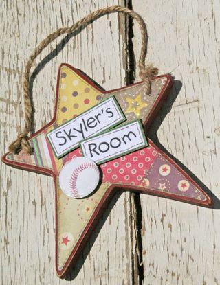 Skyler's Room rdcd