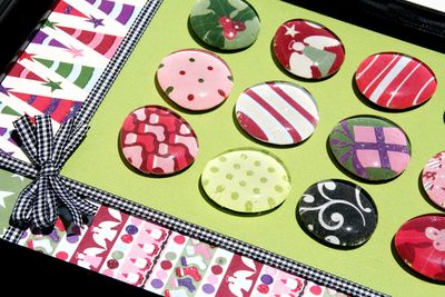 BC_CHAS10_FalalaChristmas_Project_HomeDecor_dtl