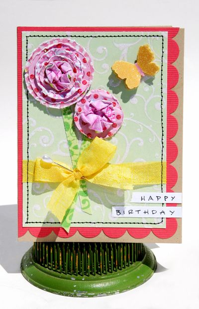 BC_CHAS10_Bella_Card_HappyBirthday
