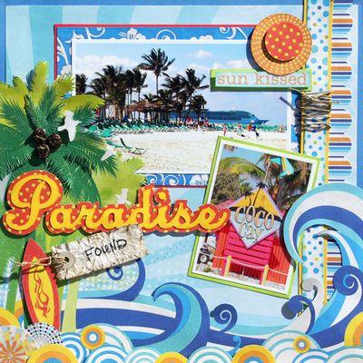 BC_CHAS10_Surf'sUp_12x12_ParadiseFound