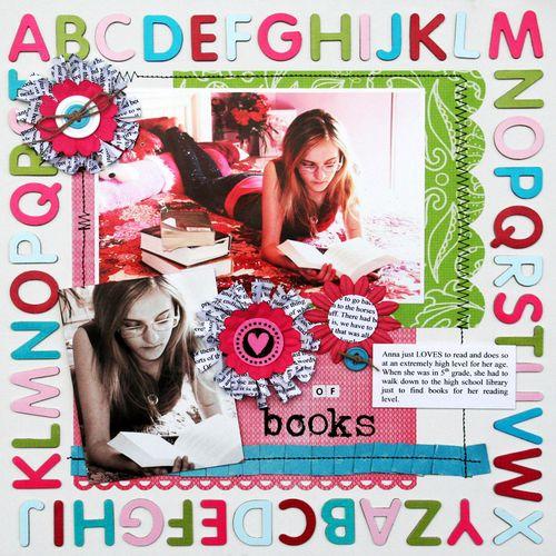 Alpha Stickers-Nancy Burke rdcd