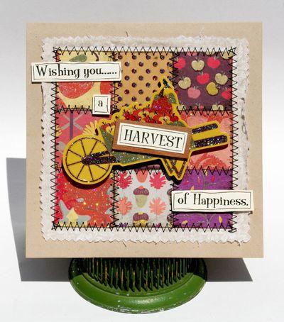 BC_CHAS10_AutumnSplendor_Card_Harvest
