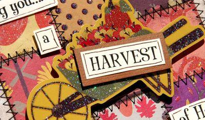 BC_CHAS10_AutumnSplendor_Card_Harvest_dtl1