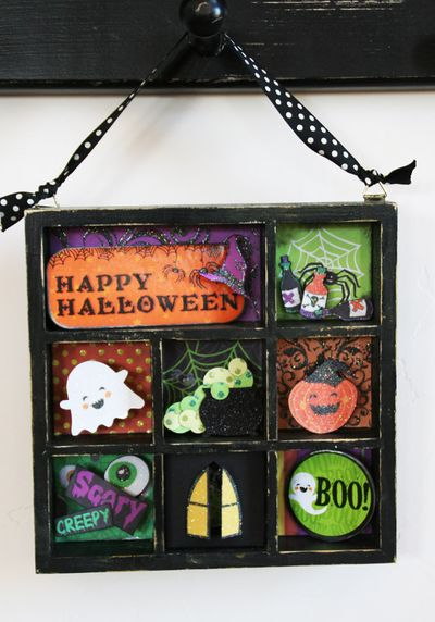BC_CHAS10_TrickorTreat_Project_ShadowBox