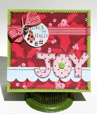 BC_CHAS10_FalalaChristmas_Card_Joy