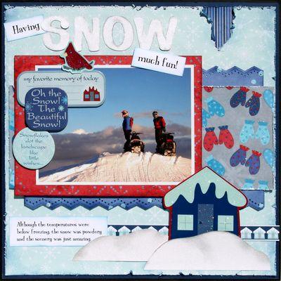 BC_CHAS10_WinterWonderland_12x12_SnowFun
