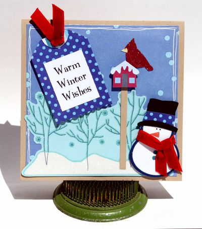 BC_CHAS10_WinterWonderland_Card_WinterWishes