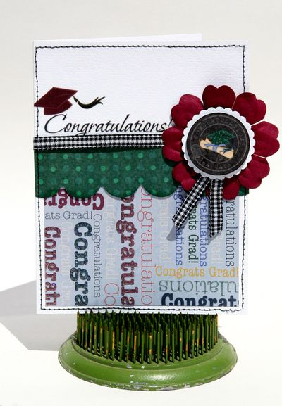 BC_CHAS10_Graduation_Card_Congratulations