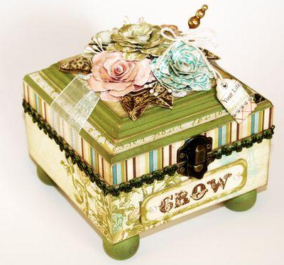 WP_Box_NancyBurke