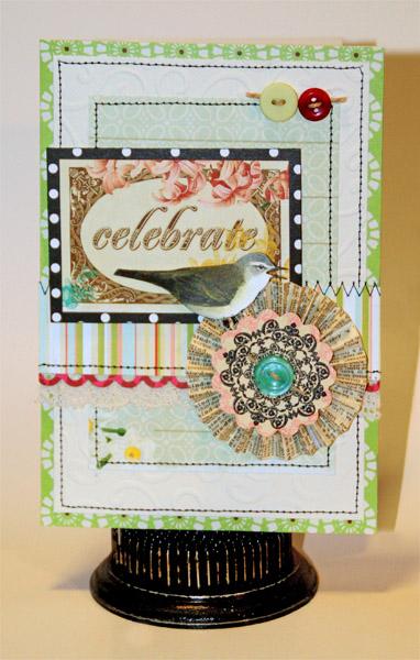 WP_Card_NancyBurke