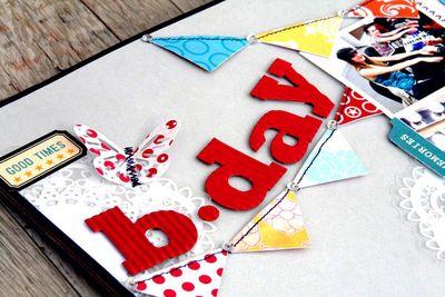 #180 B-DAY dtl2 (CCG)