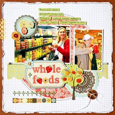 NancyBurke_BG_PIC_12x12_WholeFoods