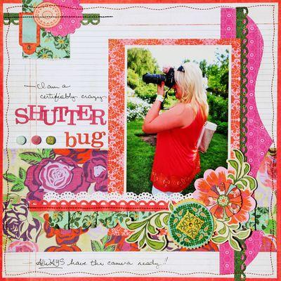 NancyBurke_BG_INB_12x12_ShutterBug