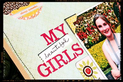 NancyBurke_BG_My Girls_dtl2 framed