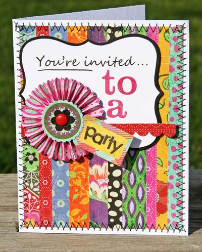 NancyBurke_BG_INB_Card_Party