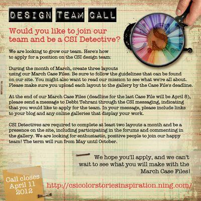 DT_call_csi_v2
