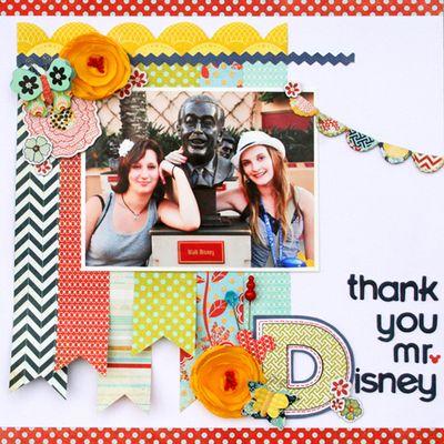 BgPB&J_MrDisney_NancyB