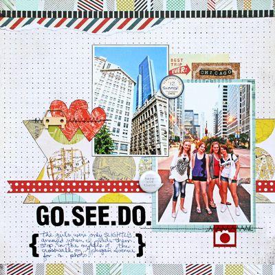 GO_SEE_DO