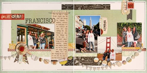 SanFrancisco_NancyB