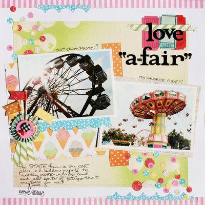 LOVE_A_FAIR_NancyB