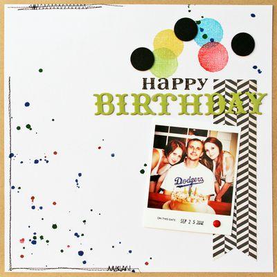 HappyBirthday_NancyB