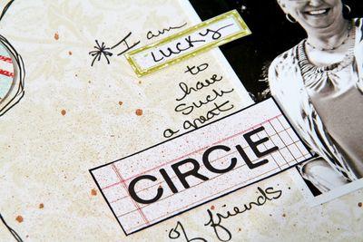 CircleOfFriends_dtl1_NancyB