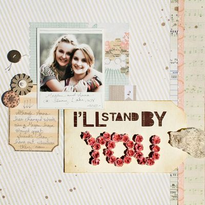 I'LL_STAND_BY_YOU_NancyB