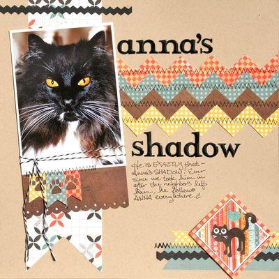 Anna'sShadow_NancyB
