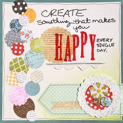 CreateHappy_NancyB