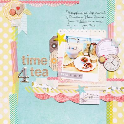 Time4Tea_NancyBurke