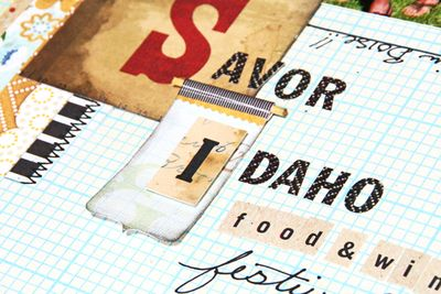 ProductSpotlight_Flags&Banners_IMG6_NancyB