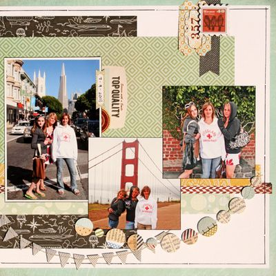 SanFrancisco_pg2_NancyB