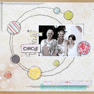 CircleOfFriends_NancyB