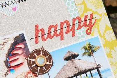 HappySunshine_dtl3_NancyBurke