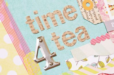 Time4Tea_dtl1_NancyBurke