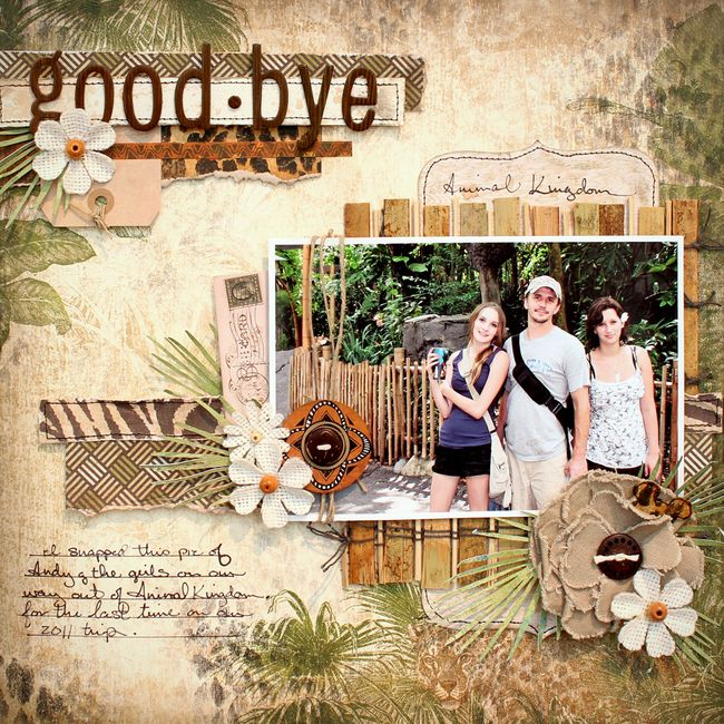 GoodbyeAK_NancyB