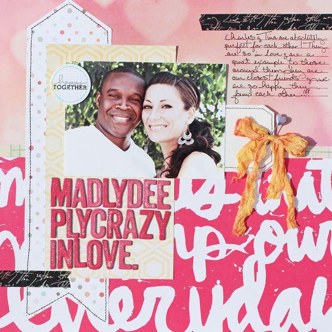 CrazyInLove_NancyB