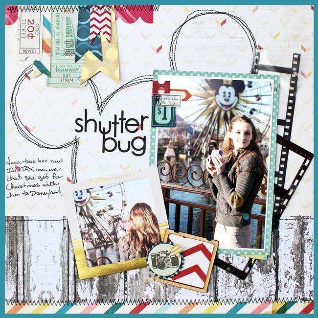 ShutterBug_NancyBurke