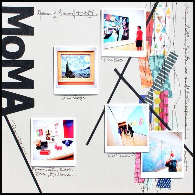 MoMA_NancyBurke