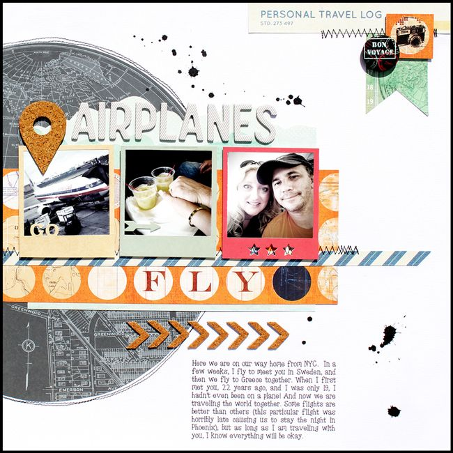 Airplanes_NancyBurke