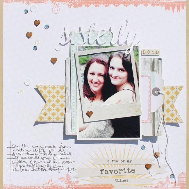 SisterlyBond_NancyBurke